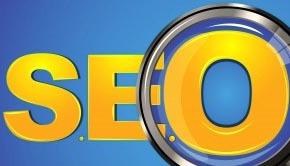 SEO 搜尋引擎最佳化