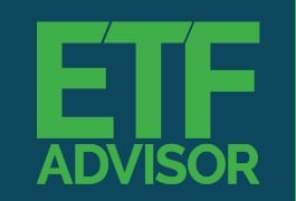 iSectors LLC has rolled out an actively managed liquid alternative ETF.
