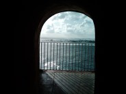 Old San Juan Puerto Rico 3