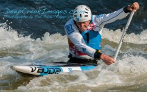 David Florence of Great Britain, Photo by Rob Paine/Deep Creek Images/Copyright 2014