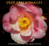 11-Photo by Rob Paine/Deep Creek Images/Copyright 2015