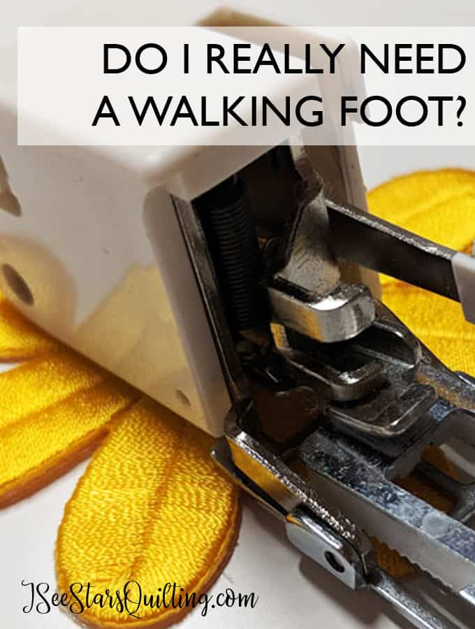 Super important sewing tool. if you are wanting to quilt. you need one of these. I couldn't live without mine. Why do you need one? Read here www.iseestarsquilting.com