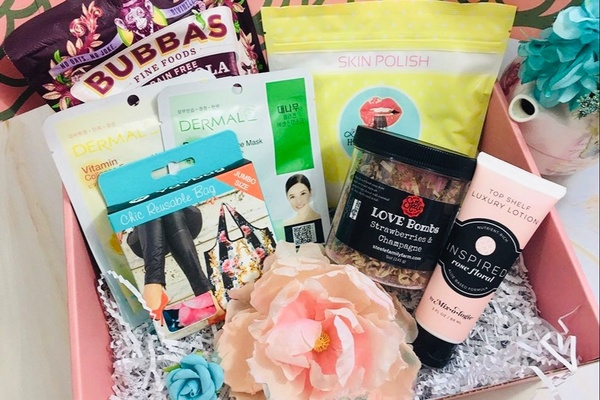 These are my TOP 20 Favorite picks from the CrateJoy Website for subscription boxes! This list is packed with pure gold subscription boxes!