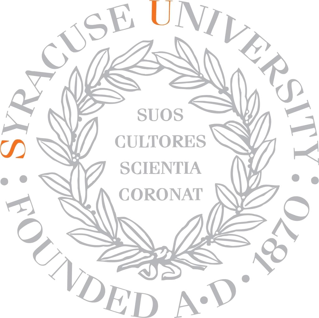 Job Asst Or Assoc Prof Food Stu S Syracuse