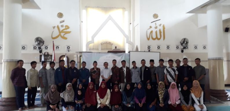 Sinkronisasi Teori dan Praktek Pembiayaan Murabahah pada Perbankan Syariah
