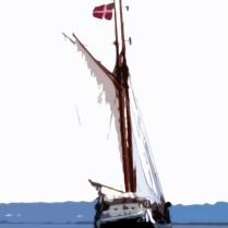 HJALM. Foto/grafik Isefjorden.com