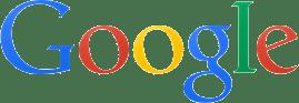 googlelogofritlagtdec2013