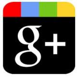 Mød Isefjorden.com på Google+