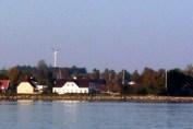 Hørby Havn