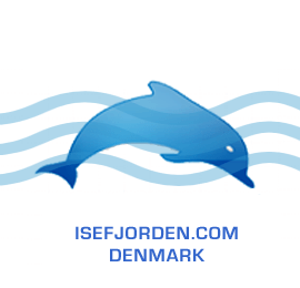 Isefjorden.com drives af