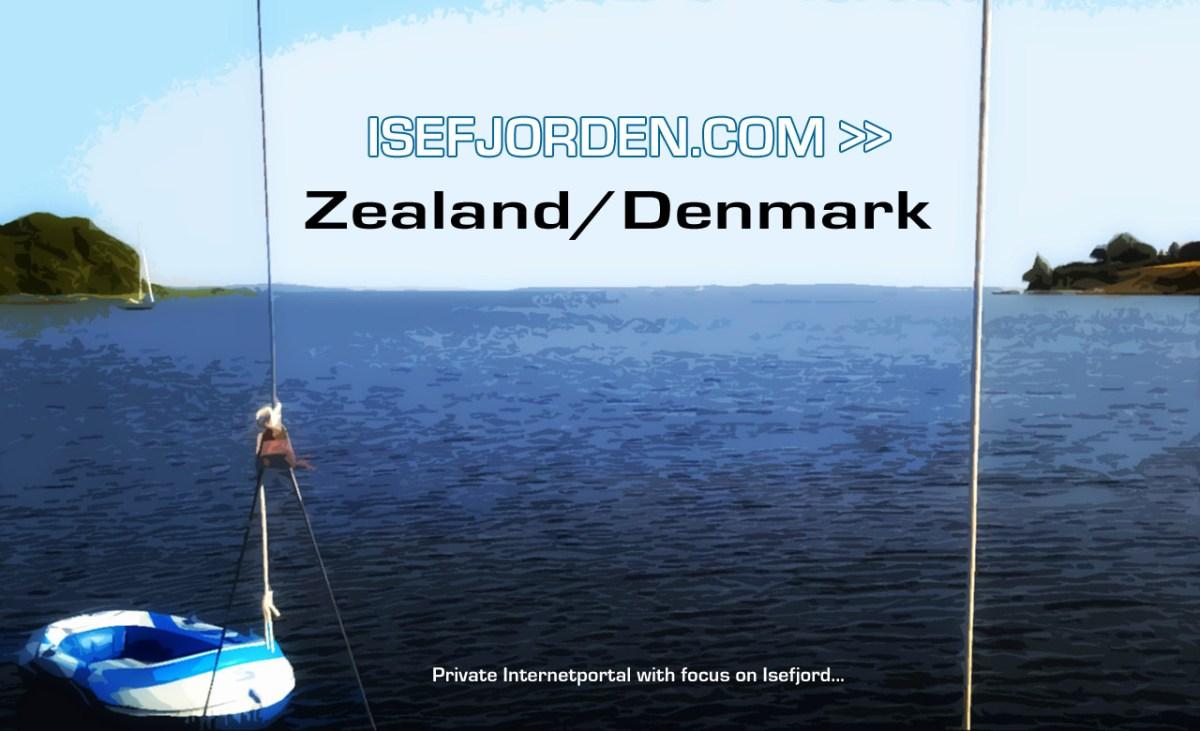 Bådebyggere fra Holbæk holder Dansk OL-flåde flydende