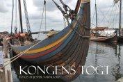 Kongens togt Holbæk - Fotos af Jesper Vandorf