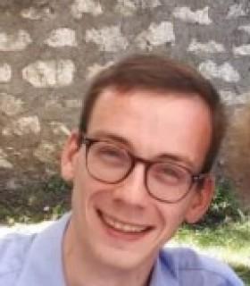 Illustration du profil de François-Guillaume