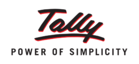Image result for Tally ERP 9 Release 6.4.7