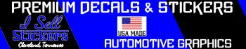 I Sell Stickers – Shop Military Decals Indian Motorcycle
