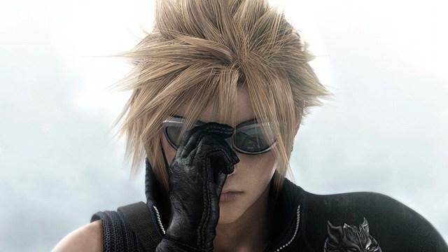 Cloud volverá a combatir con Sephirot en PS4