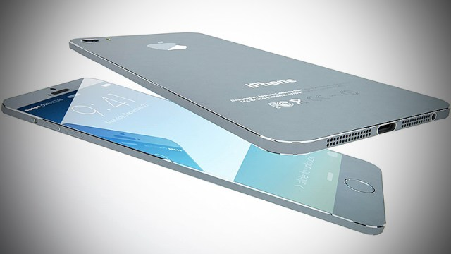 iPhone6-fabricacion-force-touch