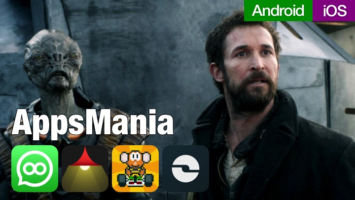 AppsMania-27