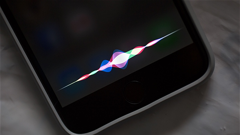 desbloquear iphone 6 s con sistema de voz