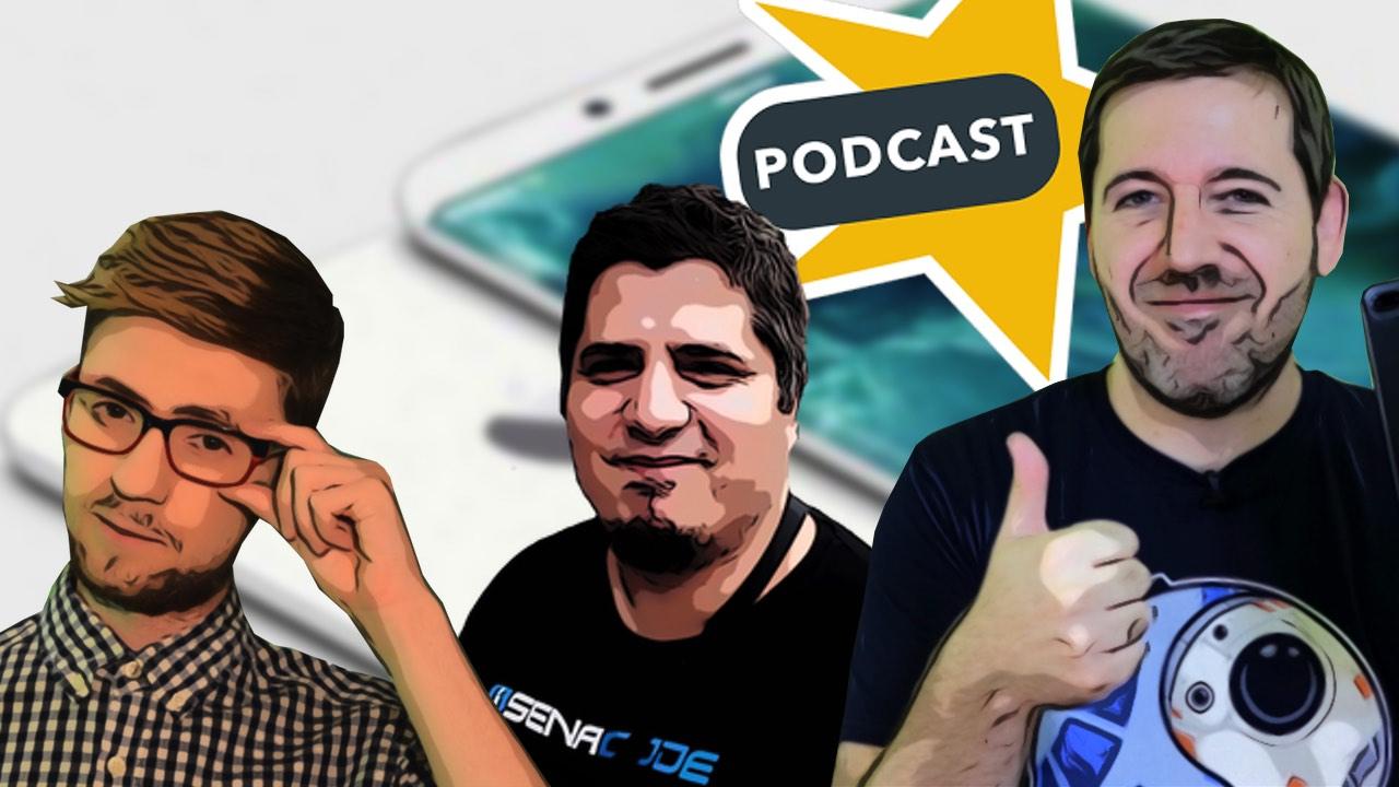 podcast-63