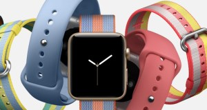 watchOS 5 desvela la resolución del próximo Apple Watch de 42mm