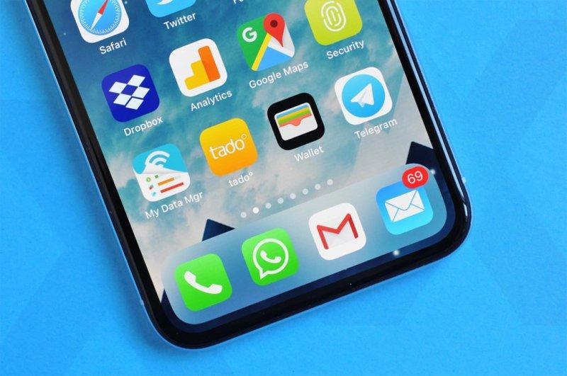 iOS 12 destacará por los Animoji en FaceTime, mejoras en Siri y en el modo No Molestar