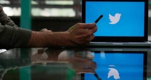 Twitter abandona macOS y deja de estar disponible en la Mac App Store