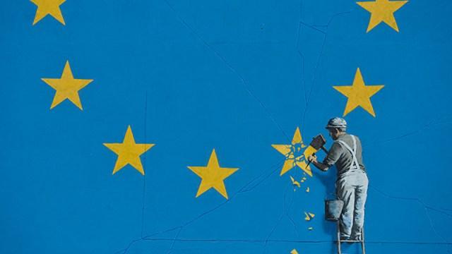 Cómo afecta el geobloqueo a las compras online europeas