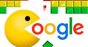 Google desarrollando su propia consola bajo el Proyecto Yeti