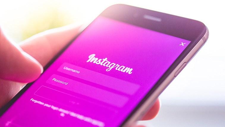 Instagram ya deja descargar todos tus datos de forma oficial gracias a su nueva herramienta