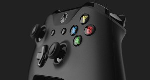 Microsoft lanza Party Chat en su app de Xbox para iOS y Android