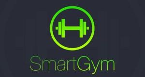 Todas tus rutinas en tu iPhone gracias a SmartGym | App de la semana