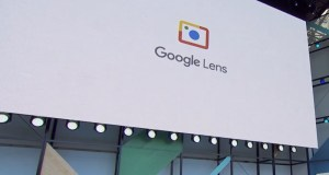 Google Lens en iOS ya disponible con Google Fotos