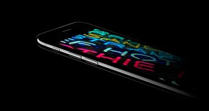 Apple estaría desarrollando en secreto pantallas de microLED para sus próximos dispositivos