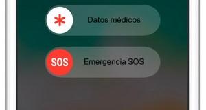 Muchos usuarios están usando sin querer la llamada de emergencia