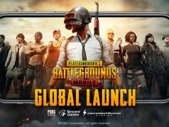 PUBG Mobile ya está disponible para iOS y Android a nivel mundial