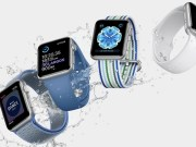 ¿Veremos nuevos Apple Watch en septiembre? Todo apunta a que sí