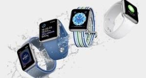 ¿Esferas de terceros en el Apple Watch?Todo apunta que sí