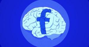 Facebook está desarrollando su propio chip para inteligencia artificial según Bloomberg