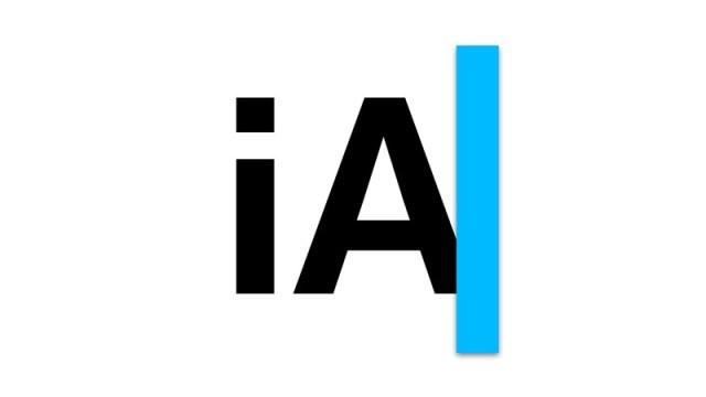 iA Writer: escribe para tu blog sin ningún tipo de distracción   App de la semana