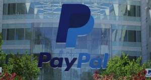 PayPal se acerca a la banca tradicional con tarjetas de débito