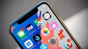 Hackean el iPhone X en un evento de Tokio accediendo a sus imágenes previamente eliminadas