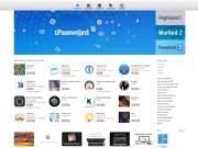 macOS 10.14 vendría con una Mac App Store totalmente rediseñada