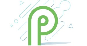 Android P ya disponible en fase beta: ¡Estas son sus novedades!