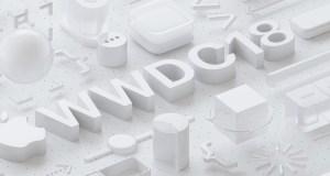La WWDC18 será una conferencia centrada en el software según Gurman