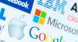 Apple, Google, Facebook y más compañías se reunirán mañana para hablar y resolver los problemas de privacidad