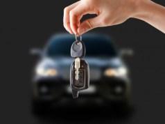 Muy pronto, tu iPhone sustituirá a tus llaves del coche