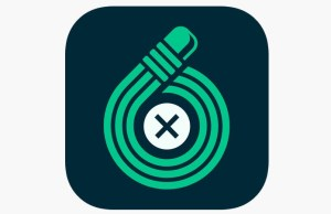 Elimina objetos molestos de tus imágenes gracias a Retouch: App de la Semana