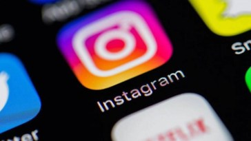 Muy pronto será mucho más fácil verificar una cuenta en Instagram