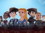El juego de Westworld aterrizará esta semana en iOS y Android